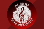 MTU Glór Choral Society run Choral All Ireland Intervarsities