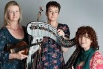 CIT CSM perform in opening concert for 2018 Cork Folk Festival