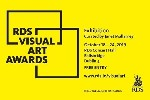 Two CIT Crawford alumni have been selected to exhibit in 2019 RDS Award Exhibition