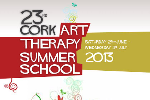 Upcoming courses in the Art Therapy Dept. at CIT CCAD