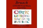 The Lifelong Learning Festival at CIT Cork School of Music