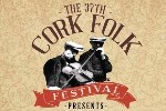 Cork Folk Festival 2016 begins from Wednesday 28th September
