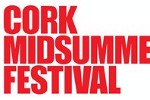 Cork Midsummer Festival  coming soon!!