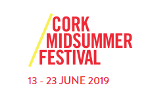 CIT Students Staff & Alumni involved again with Cork Midsummer