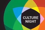 Culture Night Cork 2014