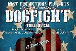 CIT CSM graduates and students perform in DOGFIGHT