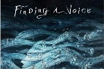 'Finding a voice' Festival curated by Roisin Maher, CIT CSM lecturer