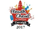 CIT CSM to be part of 2017 Fleadh na Mumhan