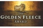 Two CIT CCAD Alumni shortlisted for prestigious Golden Fleece Award