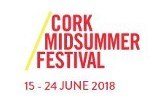 CIT Staff, Students & Alumni  to play their part in this years Cork Midsumer 2018