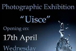 CIT Photography Society launch their second exhibition, UISCE