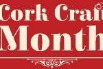 Cork Craft Month 2014