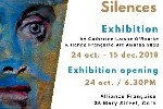 CIT CCAD alumnus Catherine O'Rourke exhibits at Cork Alliance Francaise