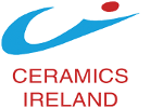 CIT CCAD Tutor reviewed for Ceramics Ireland magazine