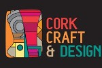 CIT CCAD playing its part for Cork Craft Month 2018