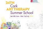 Cork Art Therapy Summer School