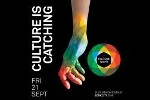 CIT students, alumni & staff involved in Cork Culture Night Fri 21 Sept