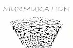 Best of Luck to all 3rd year CIT Crawford College of Fine and Applied Arts students on their self organised exhibition Murmuration