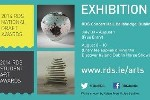 RDS Student Art & Craft Awards Exhibition