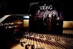 STRUNG Launch their new album on 6th November
